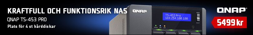 Back to School 2015 - V1 Qnap Network