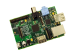Raspberry Pi 512MB