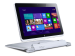 Acer Iconia W510 32GB Windows 8