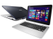 "ASUS Transformer Book T200 - 64GB SSD + 2,5"" slot i dockan"