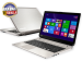 Toshiba Satellite S50 - i7, 12GB, 256GB SSD, R7 M260, Full HD