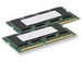 Corsair 8GB (2x4GB) DDR3 SO-DIMM 1066MHz