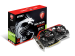 MSI GeForce GTX 750 Ti 2GB Gaming