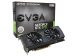 EVGA GeForce GTX 970 4GB ACX 2.0 Cooling