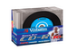 CD-R Verbatim 700MB 52x 10p, Vinyl, Slim Case