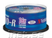 DVD-R Verbatim 4.7GB 16X 25p, Printable