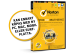 Norton 360 Multi Device Attach, e-licens