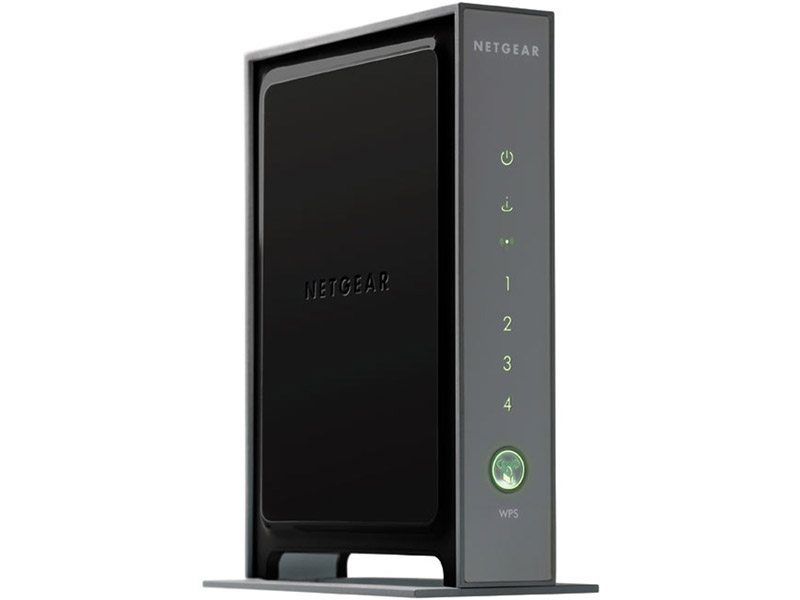 Virgin cable modem ip