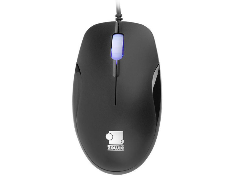 ZOWIE MiCO Gaming Mouse MICO  M.ico Files