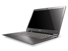 Acer Aspire S3 LX.RSF02.013