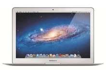 "Apple MacBook Air 13"" MC966S/A"