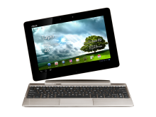 Asus Eee Transformer Prime TF201-1I046A