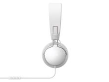 Nocs NS300 Headset All White NS300-002