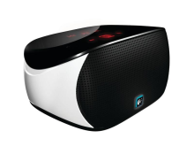 Logitech Mini Boombox White 984-000212