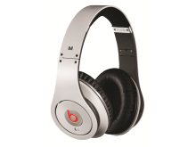 Beats by Dr. Dre Studio Vit 129440