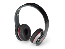 Beats by Dr. Dre Wireless V2 - Bluetooth bluetooth, blåtand, trådlöst 128876