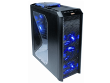 Antec Twelve Hundred 0761345-08120-7