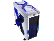 Aerocool Strike-X Advance White Edition EN58100