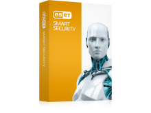 ESET Smart Security 5601100003