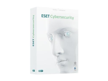 Eset Cybersecurity för Mac, 2anv. 2år 7302100002