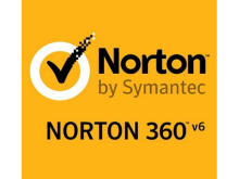 Norton 360 6.0 Attach 21222300