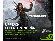 Voucher Nvidia Rise of the Tomb Raider