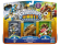 Skylanders Giants: Battle Pack Wave 1 - 6-pcs